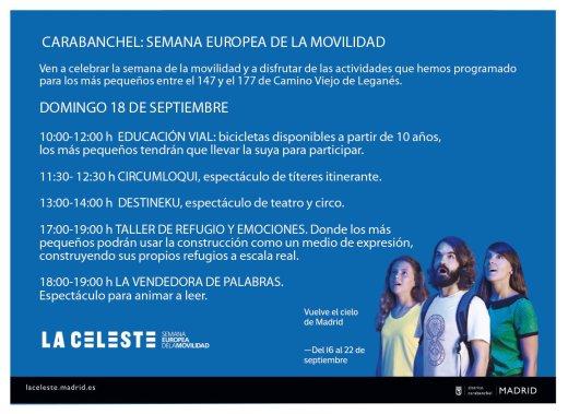 semana-europea-de-la-movilidad-en-carabanchel-18-de-septiembre