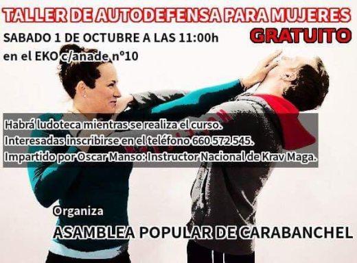 taller-de-autodefensa-feminista-el-1-de-octubre-en-el-eko