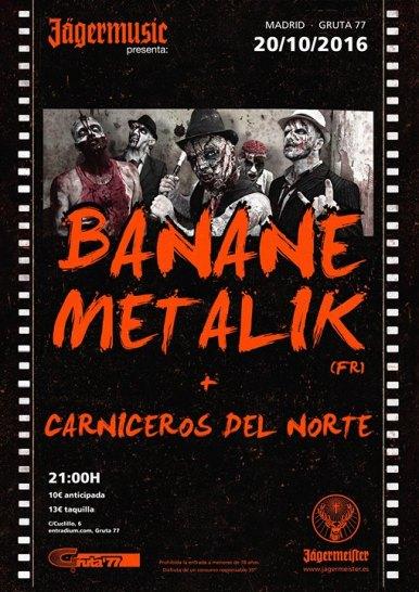 banane-metalik-y-los-carniceros-del-norte-en-el-gruta-77-el-20-de-octubre
