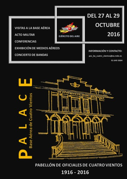 cartel-centenario-palace