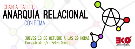charla-coloquio-anarquia-relacional-hoy-en-el-eko