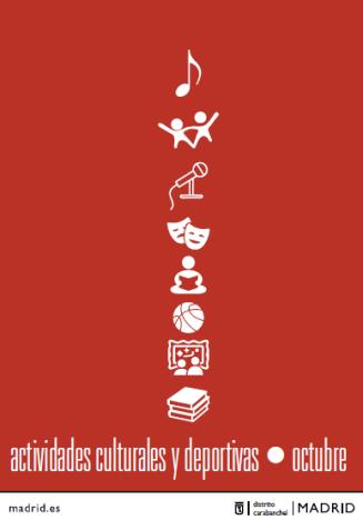 folleto-programacion-cultural-municipal-carabanchel-octubre-2016