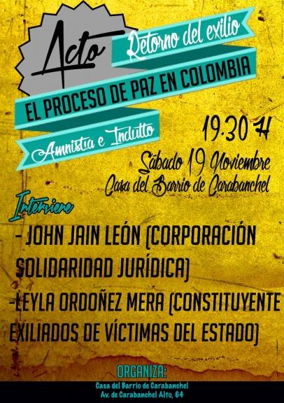 acto-informativo-sobre-proceso-de-paz-en-colombia-casa-del-barrio