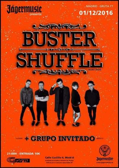 buster-shuffle-gruta-77-el-1-de-diciembre