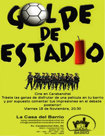 cine-forum-golpe-de-estadio-casa-del-barrio