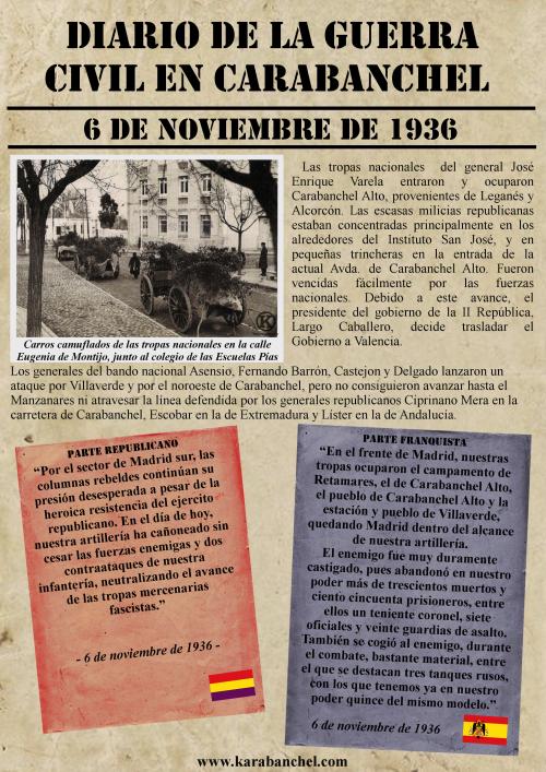 Diario de la Guerra Civil en Carabanchel - 6 de noviembre.png
