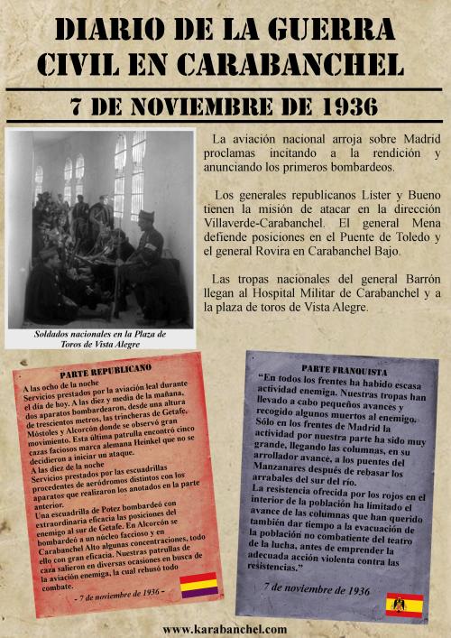 Diario de la Guerra Civil en Carabanchel - 7de noviembre.png