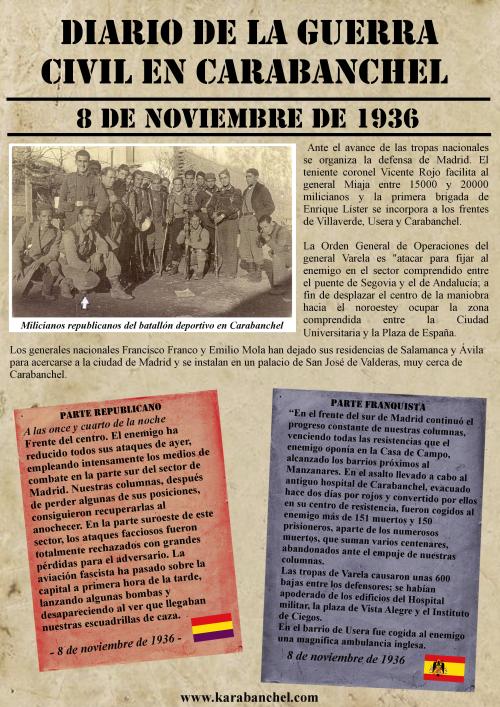 Diario de la Guerra Civil en Carabanchel - 8 de noviembre.png