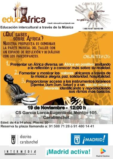 educafrica-cs-garcia-lorca-el-10-de-noviembre