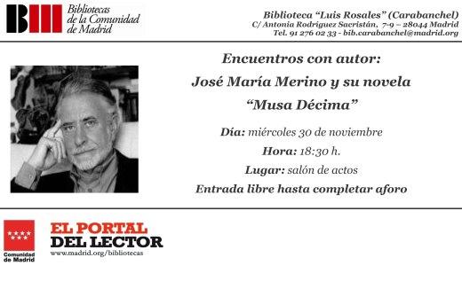 encuentro-con-el-autor-jose-maria-merino-el-30-de-noviembre-en-la-biblioteca-luis-rosales