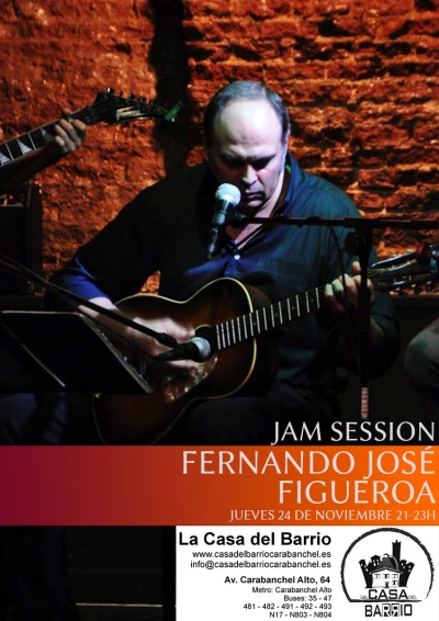 jam-session-con-fernando-figueroa-y-otros-jueves-24-de-noviembre-a-las-21h