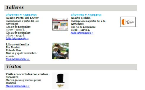 noviembre-biblioteca-luis-rosales-2