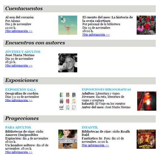 noviembre-biblioteca-luis-rosales