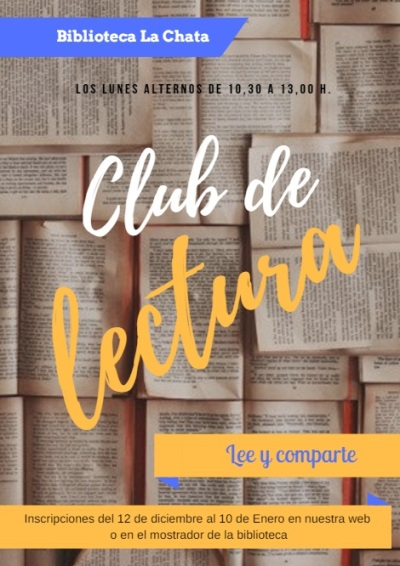cartel-club-lectura