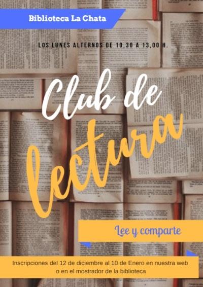 cartel-club-lectura