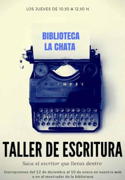 cartel-taller-escritura