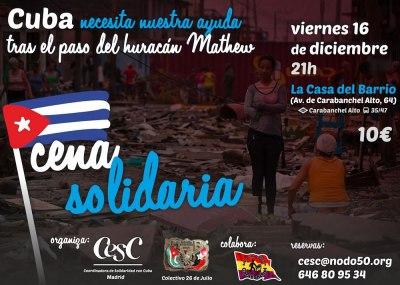 cena-solidaria-con-cuba-viernes-16-12