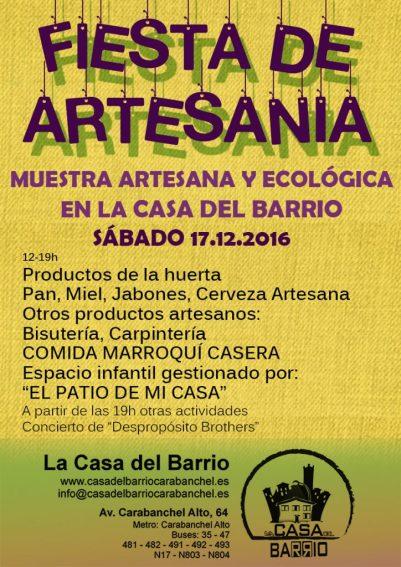 fiesta-de-artesania-17-12