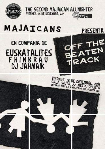majaikans-gruta-77