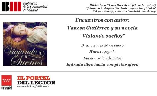 20_enero_vanesa_gutierrez