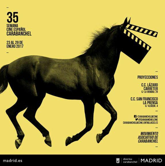 35-semana-de-cine-espanol-de-carabanchel