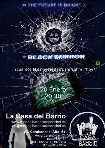 cine-forum-black-mirror-en-la-casa-del-barrio-el-20-de-enero
