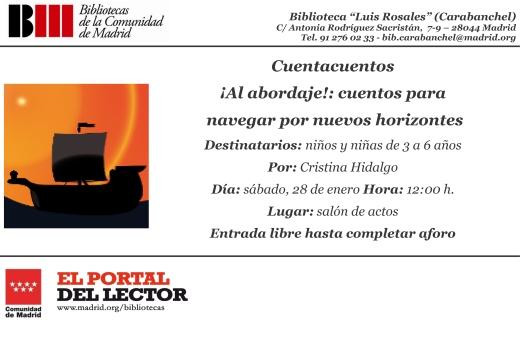 cuentacuentos-al-abordaje-en-la-biblioteca-luis-rosales-el-28-de-enero