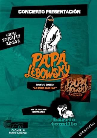papa-lewosky-hoy-en-gruta-77