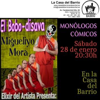 sabado-28-de-enero-a-las-2030h-monologos-comicos