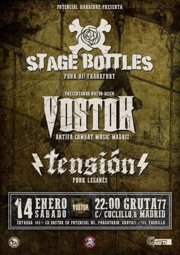 stage-bottles-y-vostok-en-el-gruta-77-el-16-de-enero