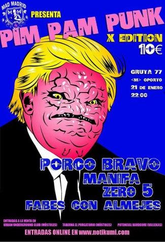 x-edicion-del-festival-pim-pam-punk-en-gruta-77
