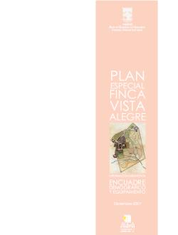 3-plan-especial-de-la-finca-de-vista-alegre-encuadre-demografico-diciembre-2007