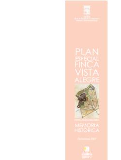 3-plan-especial-de-la-finca-de-vista-alegre-memoria-historica-diciembre-2007