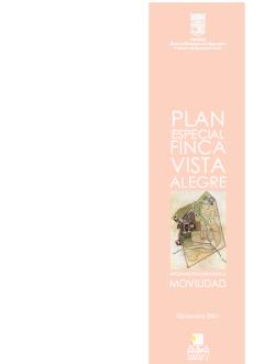 3-plan-especial-de-la-finca-de-vista-alegre-movilidad-diciembre-2007