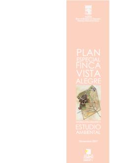 4-plan-especial-de-la-finca-de-vista-alegre-estudio-ambiental-diciembre-2007