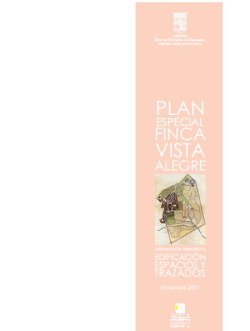 8-plan-especial-de-la-finca-de-vista-alegre-edificacion-espacios-y-trazados-diciembre-2007