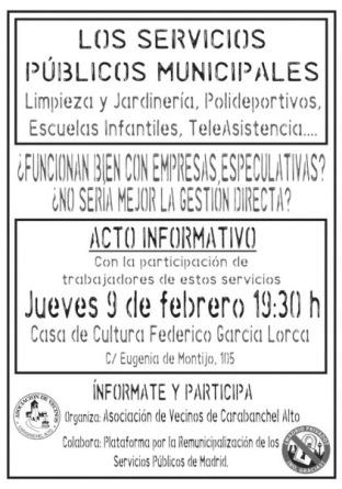 acto-informativo-sobre-los-servicios-pc3bablicos-municipales-en-el-cc-garcc3ada-lorca-el-9-de-febrero