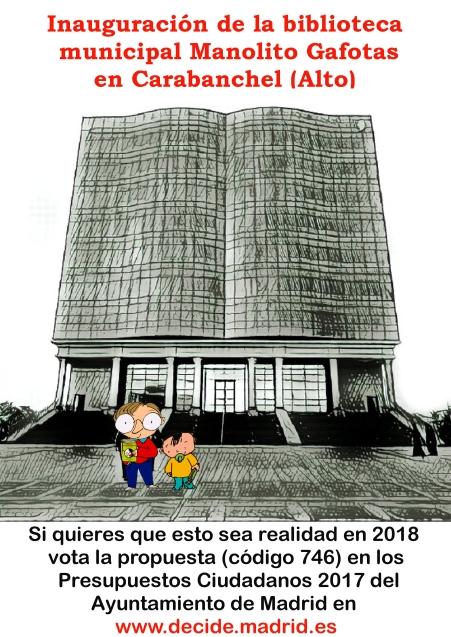 Biblioteca Manolito Gafotas.jpg