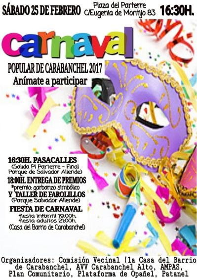 carnaval-de-carabanchel-2017