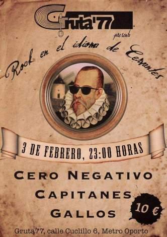 cero-negativo-capitanes-y-gallos-en-gruta-77