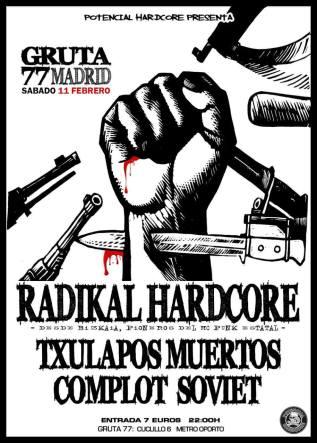 radikal-hardcore-en-el-gruta-77-el-11-de-febrero