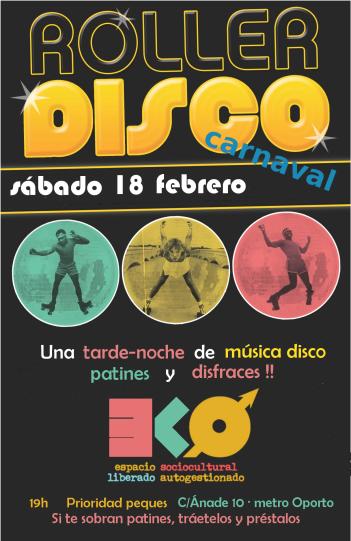 roller-disco-especial-carnaval-el-18-de-febrero-en-el-eko