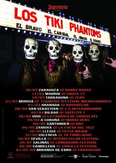 tiki_phantoms-el-11-de-marzo-en-gruta-77