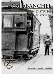 carabanchel un distrito con historia almuradiels libreria