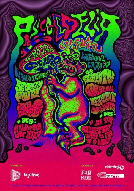 psicdelia_festival-madrid_Acido.jpg