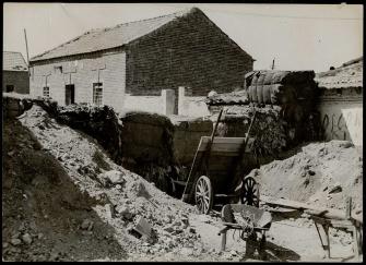 22 sept 1937-001