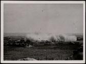 Barrio del Terol - Carabanchel Bajo. Mina volada al enemigo (5 de abril de 1938)-001