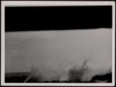 Barrio del Terol - Carabanchel Bajo. Mina volada al enemigo (5 de abril de 1938) 3-001