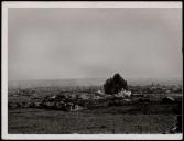 Barrio del Terol - Carabanchel Bajo. Mina volada al enemigo (5 de abril de 1938) 4-001