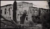 Carabanchel-22-set-1937-001